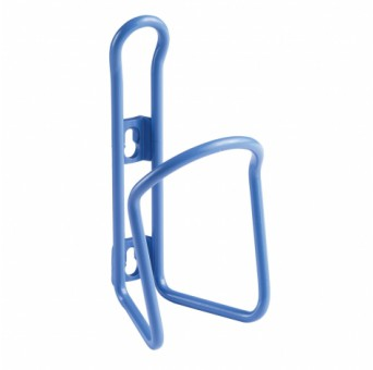 Флягодержатель YAB 3 синий