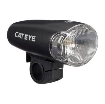 Передний фонарь CAT EYE HL-350