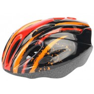 Шлем подростковый MV11