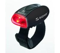 Задний фонарь Sigma Micro